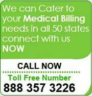 Find Medical Billing Companies in Chula Vista California