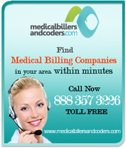 Find Medical Billing Companies Services in Mission Viejo,  California