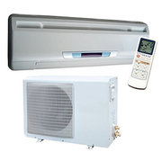 San Diego Air Conditioning and Heating