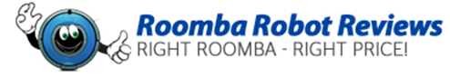 Roomba Robot Reviews – Compare Prices Online