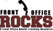 Exclusive Dental Front Office Training