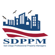 Affordable Property Management in San Diego