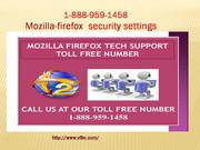 1-888-959-1458#Mozilla Firefox Tech Support Number Toll Free|tech
