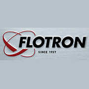 Flotron Inc. – Circuit Card Extractor Manufacturers in CA