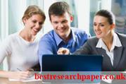 Best Place to buy 100% quality research papers