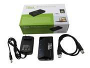 USB 3.0 4 Charging Port Hub
