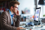 Help Your Small Business Thrive With A Quality Phone System