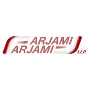 Farjami & Farjami LLP