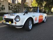 1970 datsun Datsun: Other Custom 1600 Roadster