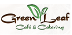 GreenLeaf- An Affordable Catering in San Diego