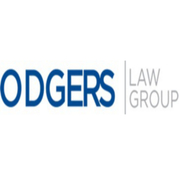 Well Experienced Business Attorneys in San Diego - Odgers Law Group