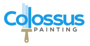 Colossus Painting - Painting Contractor