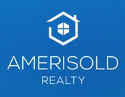Amerisold Realty