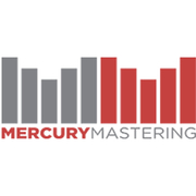 Outstanding Mastering Services in California - Mercury Mastering
