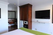 Get the Best Deal at Cheap Hotel near Downtown San Diego