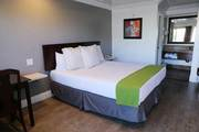 Book Your Reservations in Cassia Hotels San Diego
