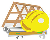 Contractors Insurance California - Get Contractors Insurance