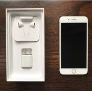 Iphone 7 plus Unlocked ** 128GB LIKE NEW!