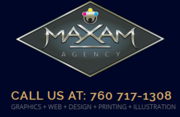 Graphic Design Orange County