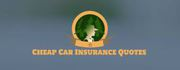 Cheap Car Insurance San Jose : Cheap Auto Insurance San Jose