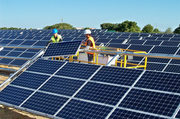 Hire the Best Solar Installers in San Diego