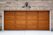 Bedforddoorsinc.com-Garage Door Replacement Temecula CA
