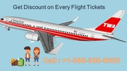 Get the best air tickets deal for American Airlines