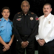 Security Guard Companies San Antonio,  TX