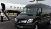 Do You Need Our Charter Bus Services Orange County?