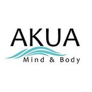 Akua Mind & Body San Diego